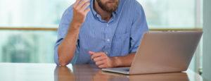 Les moyens de la formation Executive Master en innovation et management des activités numériques, spécialisation Community Management