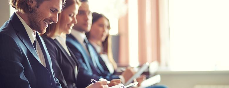 Accueillir un étudiant en formation Executive Master en innovation et management des activités numériques, spécialisation Community Management