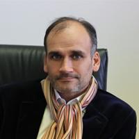 Christophe Alcantara