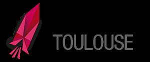 FrenchTechToulouse-logo