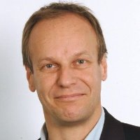 Arnaud Pierre