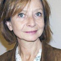 Marie Pierre dubois