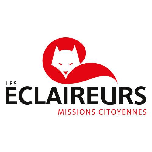 Les Éclaireurs, Missions citoyennes