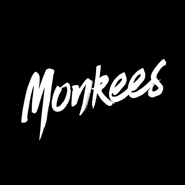 Publicis Activ Monkees